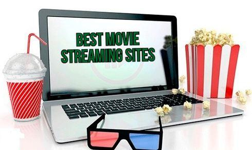 Top 5 Free Movie Websites 2019