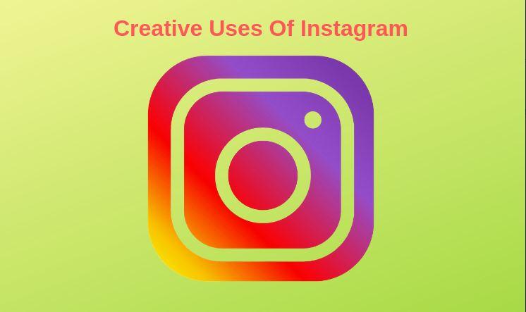 7 Creative Uses Of Instagram Highlights In Social Media Marketing