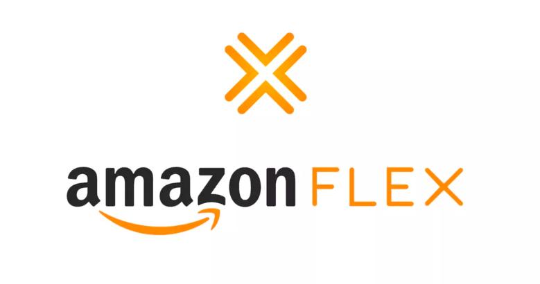 Amazon Launch A New program in India 'Amazon Flex Program - Welcome