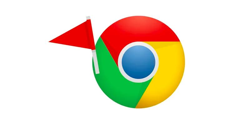 image source - online-tech-tips.com