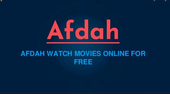 afdah