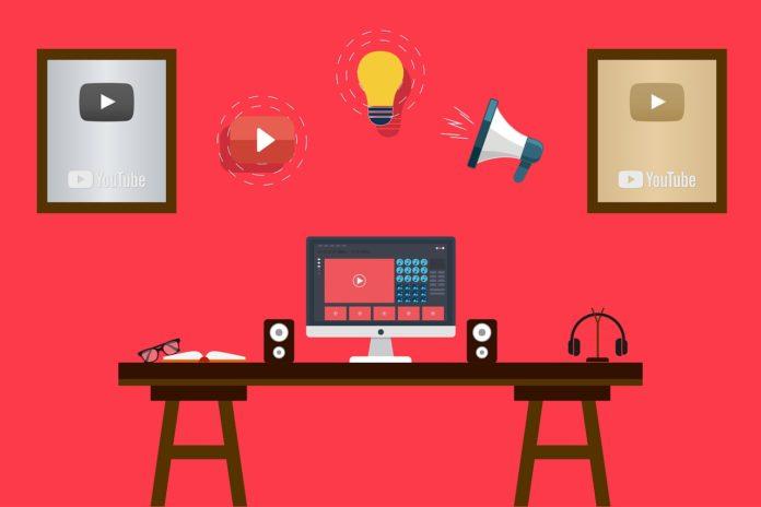 video editing softwere